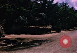 Image of Military Police Nha Trang Vietnam, 1966, second 12 stock footage video 65675033642