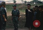 Image of Refugee Settlement Camp Vietnam, 1966, second 5 stock footage video 65675033646