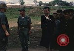 Image of Refugee Settlement Camp Vietnam, 1966, second 7 stock footage video 65675033646