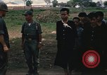 Image of Refugee Settlement Camp Vietnam, 1966, second 9 stock footage video 65675033646