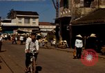 Image of places of interest South East Asia, 1967, second 6 stock footage video 65675033662