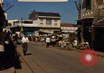 Image of places of interest South East Asia, 1967, second 8 stock footage video 65675033662