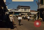 Image of places of interest South East Asia, 1967, second 10 stock footage video 65675033662