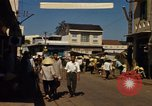 Image of places of interest South East Asia, 1967, second 11 stock footage video 65675033662