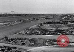 Image of special navy mission Galapagos Islands, 1943, second 1 stock footage video 65675033675