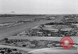 Image of special navy mission Galapagos Islands, 1943, second 2 stock footage video 65675033675