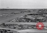 Image of special navy mission Galapagos Islands, 1943, second 3 stock footage video 65675033675