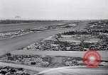 Image of special navy mission Galapagos Islands, 1943, second 4 stock footage video 65675033675