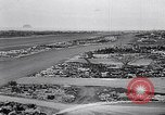 Image of special navy mission Galapagos Islands, 1943, second 5 stock footage video 65675033675