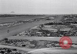 Image of special navy mission Galapagos Islands, 1943, second 6 stock footage video 65675033675