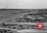 Image of special navy mission Galapagos Islands, 1943, second 7 stock footage video 65675033675