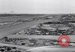 Image of special navy mission Galapagos Islands, 1943, second 8 stock footage video 65675033675