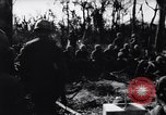 Image of United States Marines Vietnam, 1967, second 3 stock footage video 65675033688