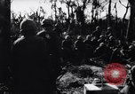 Image of United States Marines Vietnam, 1967, second 4 stock footage video 65675033688