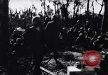 Image of United States Marines Vietnam, 1967, second 5 stock footage video 65675033688