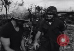 Image of United States Marines Vietnam, 1967, second 7 stock footage video 65675033688