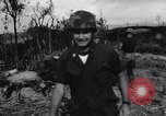 Image of United States Marines Vietnam, 1967, second 8 stock footage video 65675033688