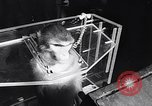 Image of aerospace experiment New York City USA, 1967, second 7 stock footage video 65675033689