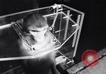 Image of aerospace experiment New York City USA, 1967, second 9 stock footage video 65675033689
