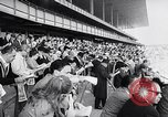 Image of Woodward Stakes New York United States USA, 1967, second 8 stock footage video 65675033691
