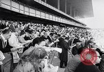 Image of Woodward Stakes New York United States USA, 1967, second 9 stock footage video 65675033691