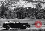 Image of Yosemite National Park California United States USA, 1938, second 11 stock footage video 65675033693
