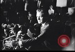 Image of Lyndon Baines Johnson Grand Prarie Texas USA, 1962, second 4 stock footage video 65675033699
