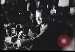 Image of Lyndon Baines Johnson Grand Prarie Texas USA, 1962, second 5 stock footage video 65675033699