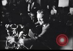 Image of Lyndon Baines Johnson Grand Prarie Texas USA, 1962, second 6 stock footage video 65675033699