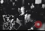 Image of Lyndon Baines Johnson Grand Prarie Texas USA, 1962, second 7 stock footage video 65675033699