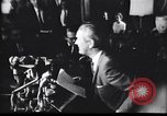 Image of Lyndon Baines Johnson Grand Prarie Texas USA, 1962, second 8 stock footage video 65675033699