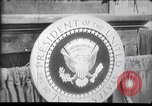 Image of John F Kennedy Fort Worth Texas USA, 1963, second 3 stock footage video 65675033703
