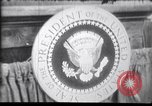 Image of John F Kennedy Fort Worth Texas USA, 1963, second 4 stock footage video 65675033703