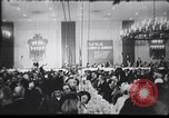 Image of John F Kennedy Fort Worth Texas USA, 1963, second 6 stock footage video 65675033704