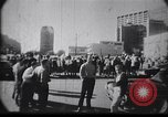 Image of Police Headquarters Fort Worth Texas USA, 1963, second 2 stock footage video 65675033710