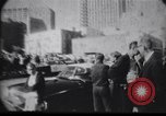 Image of Police Headquarters Fort Worth Texas USA, 1963, second 4 stock footage video 65675033710