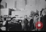 Image of Police Headquarters Fort Worth Texas USA, 1963, second 6 stock footage video 65675033710