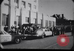 Image of Police Headquarters Fort Worth Texas USA, 1963, second 7 stock footage video 65675033710