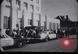 Image of Police Headquarters Fort Worth Texas USA, 1963, second 8 stock footage video 65675033710