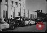 Image of Police Headquarters Fort Worth Texas USA, 1963, second 10 stock footage video 65675033710