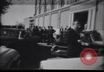 Image of Texas School Book Depository Dallas Texas USA, 1963, second 1 stock footage video 65675033711