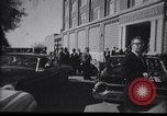 Image of Texas School Book Depository Dallas Texas USA, 1963, second 2 stock footage video 65675033711