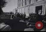Image of Texas School Book Depository Dallas Texas USA, 1963, second 3 stock footage video 65675033711