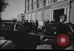 Image of Texas School Book Depository Dallas Texas USA, 1963, second 4 stock footage video 65675033711
