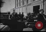 Image of Texas School Book Depository Dallas Texas USA, 1963, second 5 stock footage video 65675033711