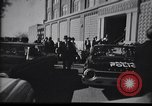 Image of Texas School Book Depository Dallas Texas USA, 1963, second 6 stock footage video 65675033711