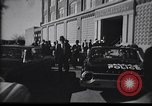 Image of Texas School Book Depository Dallas Texas USA, 1963, second 7 stock footage video 65675033711