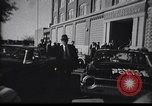 Image of Texas School Book Depository Dallas Texas USA, 1963, second 8 stock footage video 65675033711