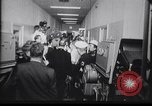 Image of Lee Harvey Oswald Dallas Texas USA, 1963, second 2 stock footage video 65675033716
