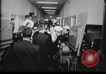 Image of Lee Harvey Oswald Dallas Texas USA, 1963, second 3 stock footage video 65675033716